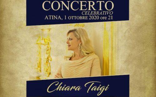 concerto-chiara-taigi-atina
